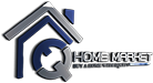 EQ Home Market Buy A Home With Equity